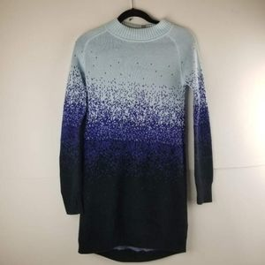 Ivivva by Lululemon Girl's Warm Me Up Sweater